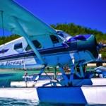 Seaplane-fiji