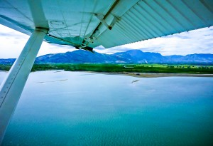 turtleairways-fiji-from-the-air