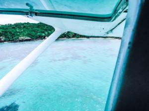 fiji-island-day-trip