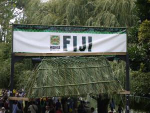 fiji-festivals