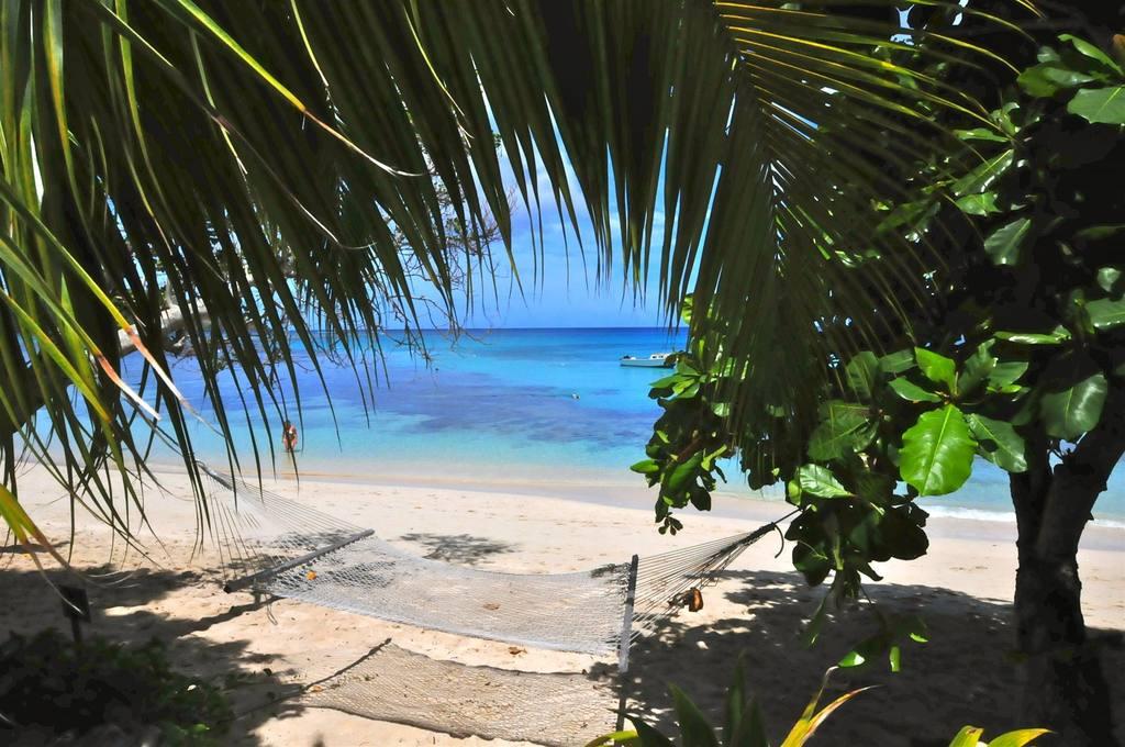 blue lagoon beach resort fiji. Black Bedroom Furniture Sets. Home Design Ideas