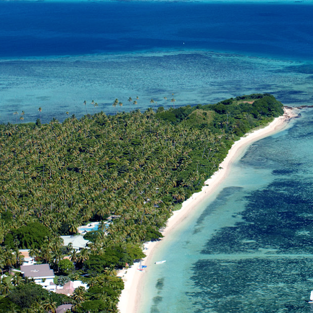 lomani-island-fiji