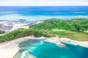 Yasawa-islands-beaches