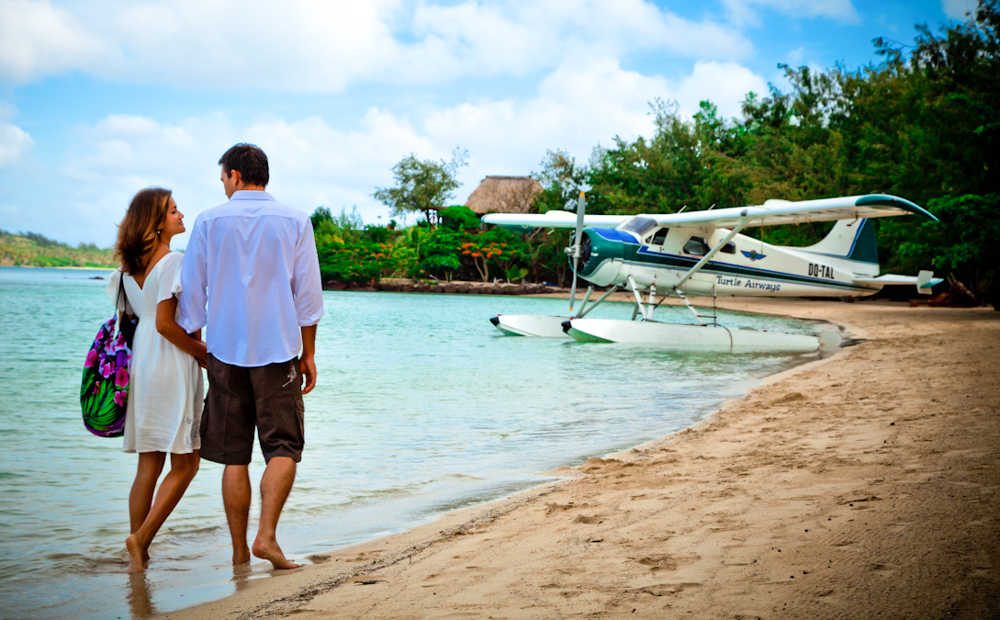 Image result for trip to FIJI