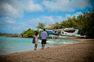 Fiji-Honeymoon