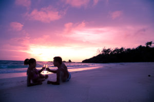 perfect-fiji-honeymoon