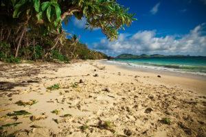 Cheap Fiji Vacations