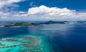 Amazing Day Trips To Take While In Fiji