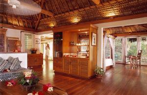 Planning A Fiji Luxury Vacation in Yasawa