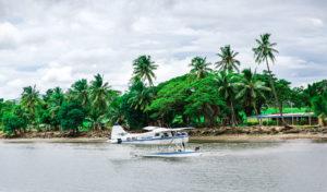 the Best Fiji Vacation Spots in the Yasawa Islands