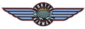 Turtle Airways Fiji Seaplane Transfer Service
