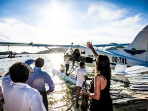 Fiji-Seaplane-Turtle-Air