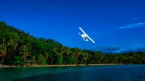 Fiji-air-tours