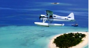 flying-to-honeymoon-resorts-in-fiji