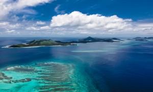 first-time-traveler-to-fiji-choose-an-island