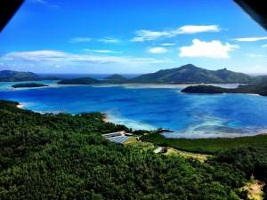 yasawa-islands-of-fiji