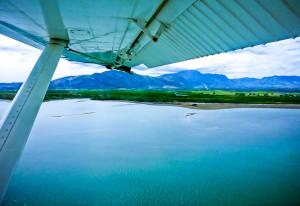 fijian-experiance-day-trips