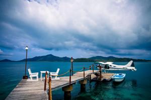 fijian-experiance-seaplane-transfers