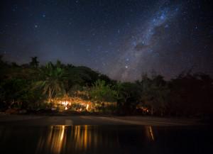 extra-night-on-your-fijian-vacation