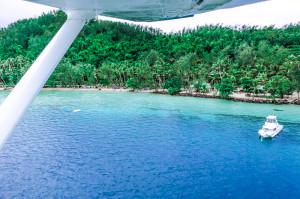 explore-yasawa-from-seaplane