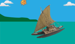 fijian-war-canoe
