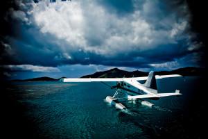 resort-transfers-fiji-scenic-flights
