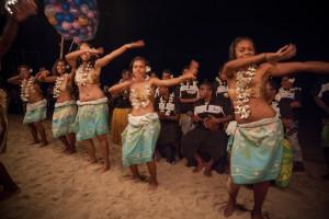 the-bula-festival