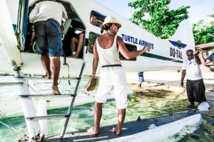 enjoy-a-fiji-island-holiday