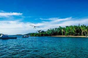 getting-around-on-your-fiji-island-holiday