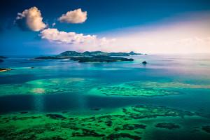 best yasawa island resort for your fiji vacation