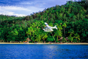 getting-around-fiji-in-a-float-plane