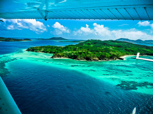 view-from-a-fiji-float-plane