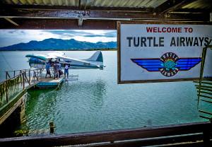 turtle-aiways-fiji-resort-transfers