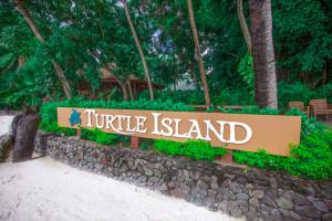 ultimate all inclusive fiji resort