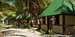 Barefoot-Manta-Island-Resort