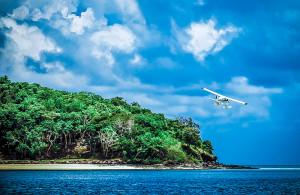 Turtle-Airways-Barefoot-Manta-Island-Resort-Transfer