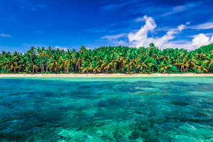 ecotourism-in-fiji