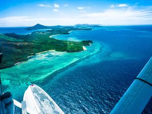 exploring-the-yasawa-islands