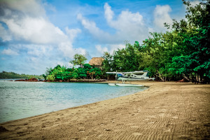 paradise-cove-resort-transfer