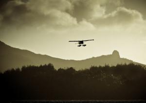 explore-Fiji-in-pacific-island-seaplanes