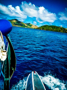 seaplane-trip-what-to-do-in-fiji