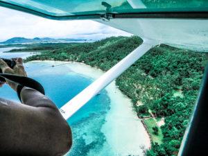 seaplane-mana-island