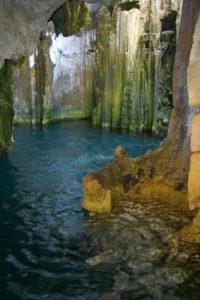 sawa-i-lau-cave