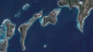 naviti-island-group