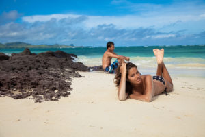 private-beaches-of-fijis-yasawa-islands