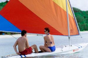 sailing-blue-lagoon