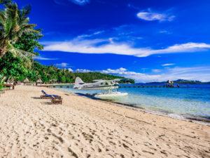turtle-airways-fiji-island-day-trips
