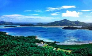 yasawa-islands-fiji