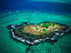 private-romantic-fiji-island