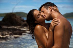 Best Fiji Honeymoon